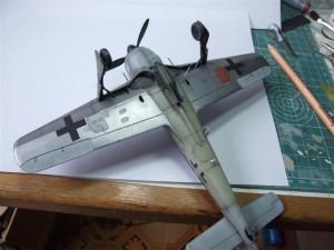 DSCF0140 (Large)