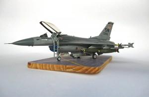 F-16_50