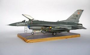 F-16_51