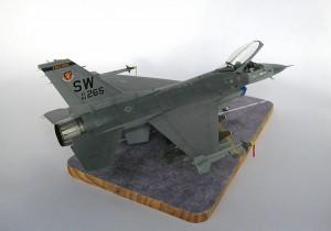 F-16_53