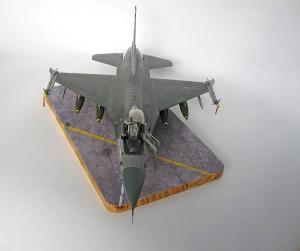 F-16_54