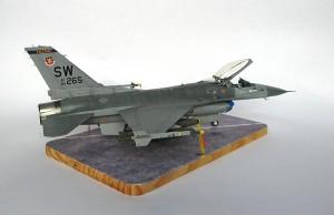 F-16_55
