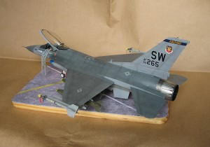 F-16_56