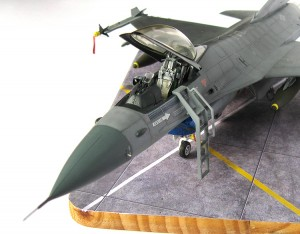 F-16_58