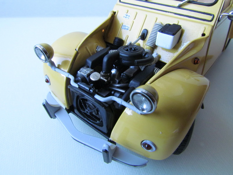 Citroen 2CV 057