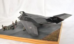 F-117_2