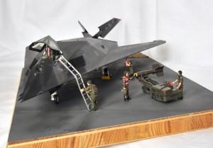 F-117_3