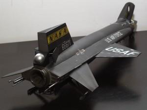 avion7