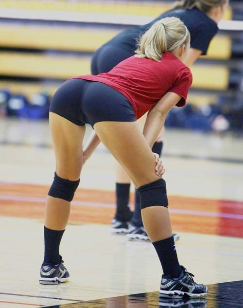 hot-volleyball-booty-butts-humps-10