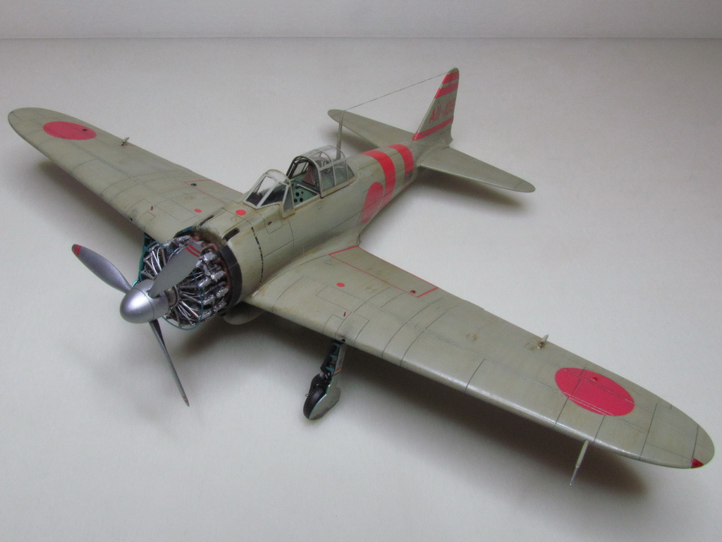 mitsubishi-a6m2b-zero-fighter-type-21-042