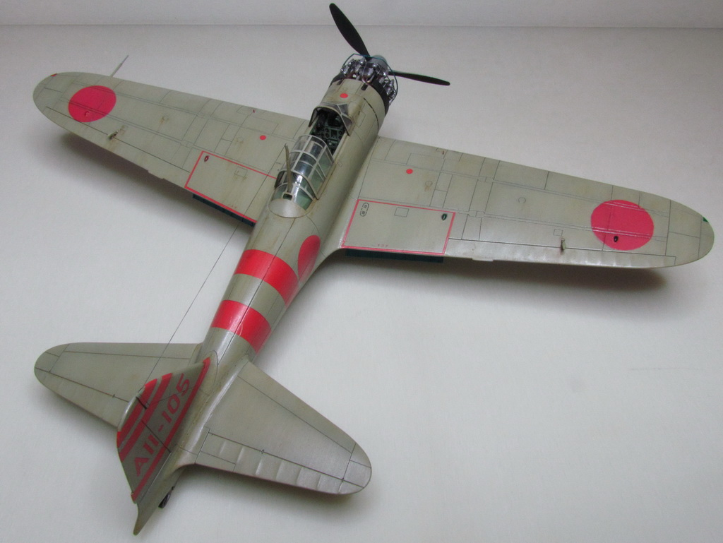 mitsubishi-a6m2b-zero-fighter-type-21-047