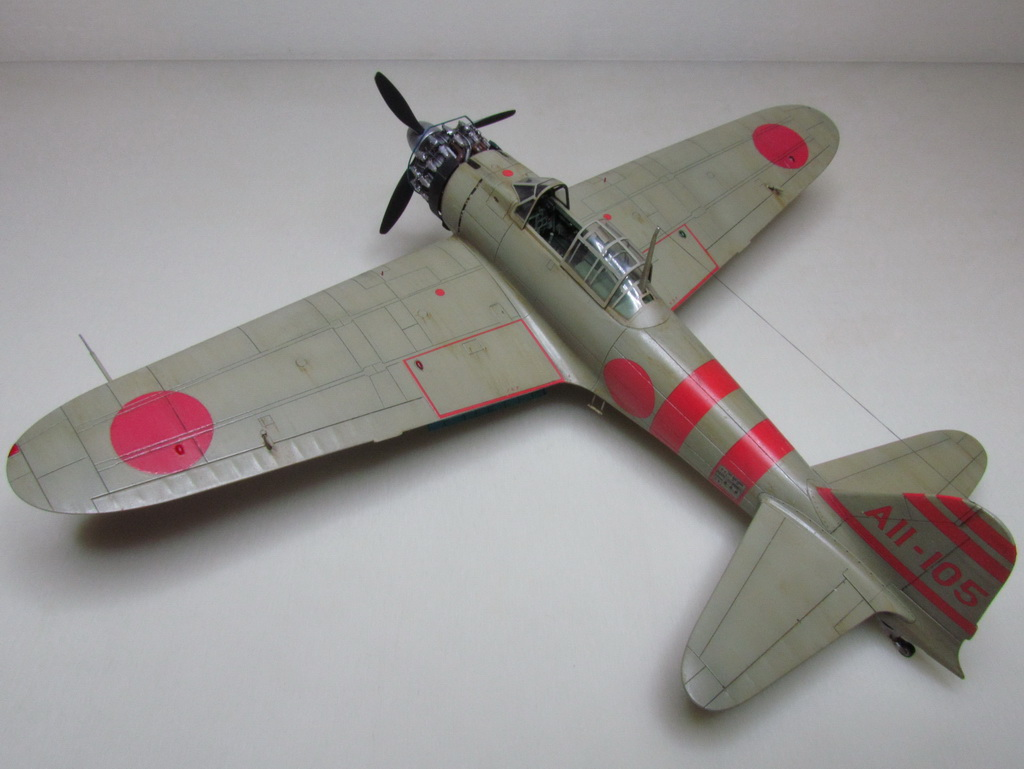 mitsubishi-a6m2b-zero-fighter-type-21-049