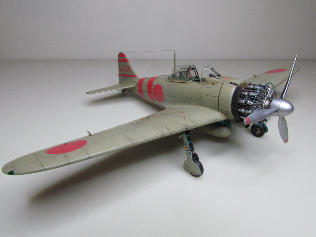 mitsubishi-a6m2b-zero-fighter-type-21-054