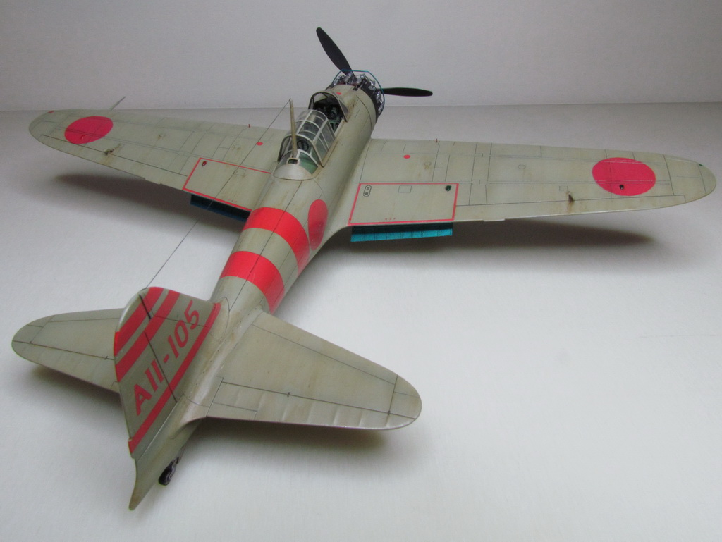 mitsubishi-a6m2b-zero-fighter-type-21-056