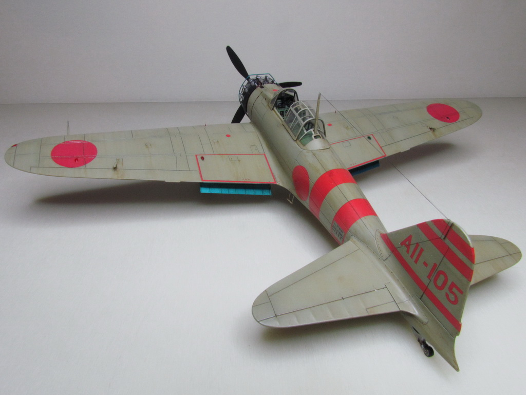 mitsubishi-a6m2b-zero-fighter-type-21-058