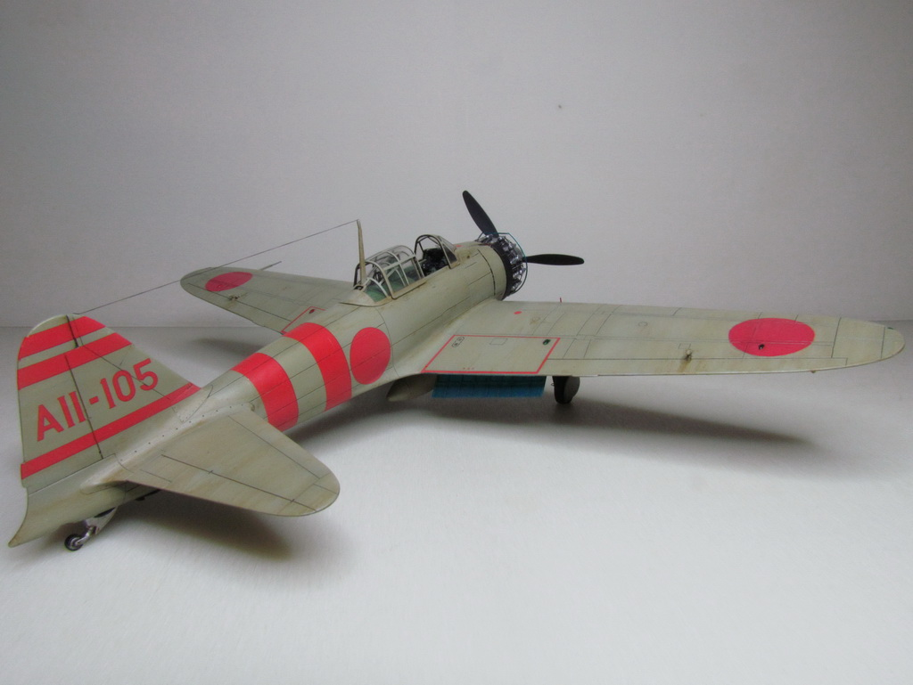 mitsubishi-a6m2b-zero-fighter-type-21-065