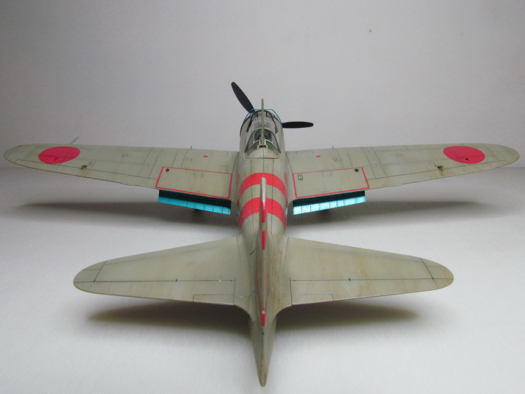 mitsubishi-a6m2b-zero-fighter-type-21-066