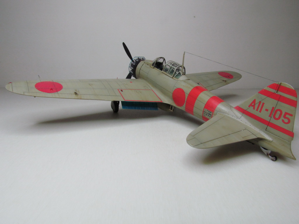 mitsubishi-a6m2b-zero-fighter-type-21-067