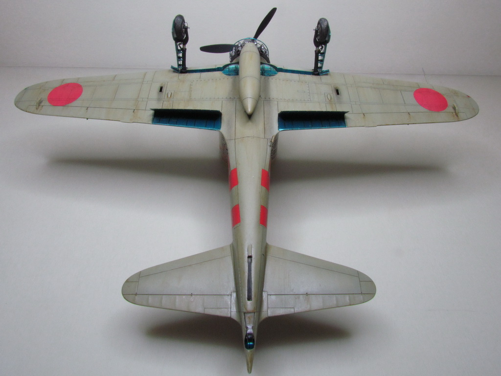 mitsubishi-a6m2b-zero-fighter-type-21-073
