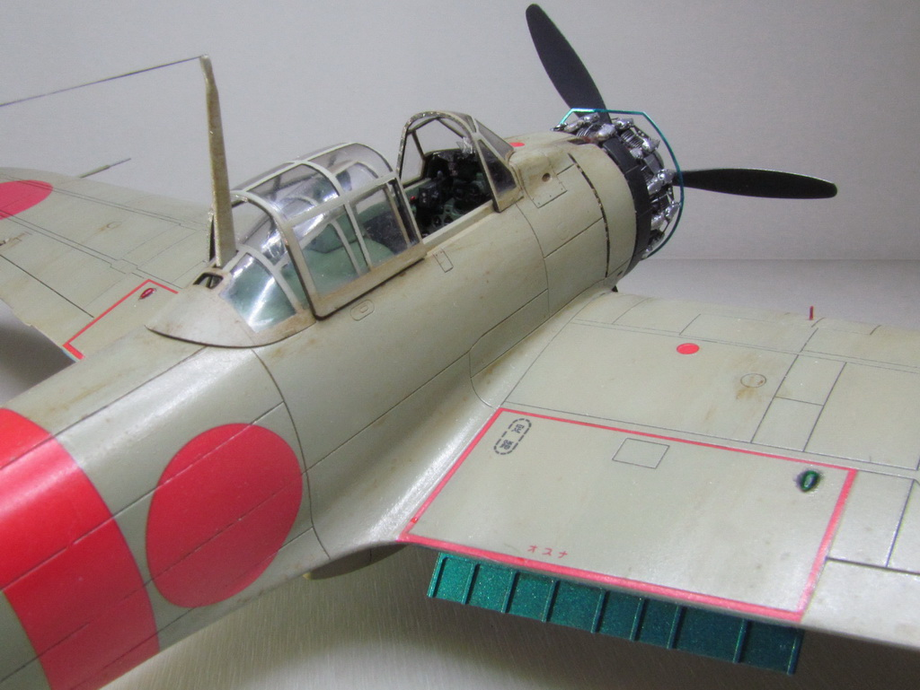 mitsubishi-a6m2b-zero-fighter-type-21-087