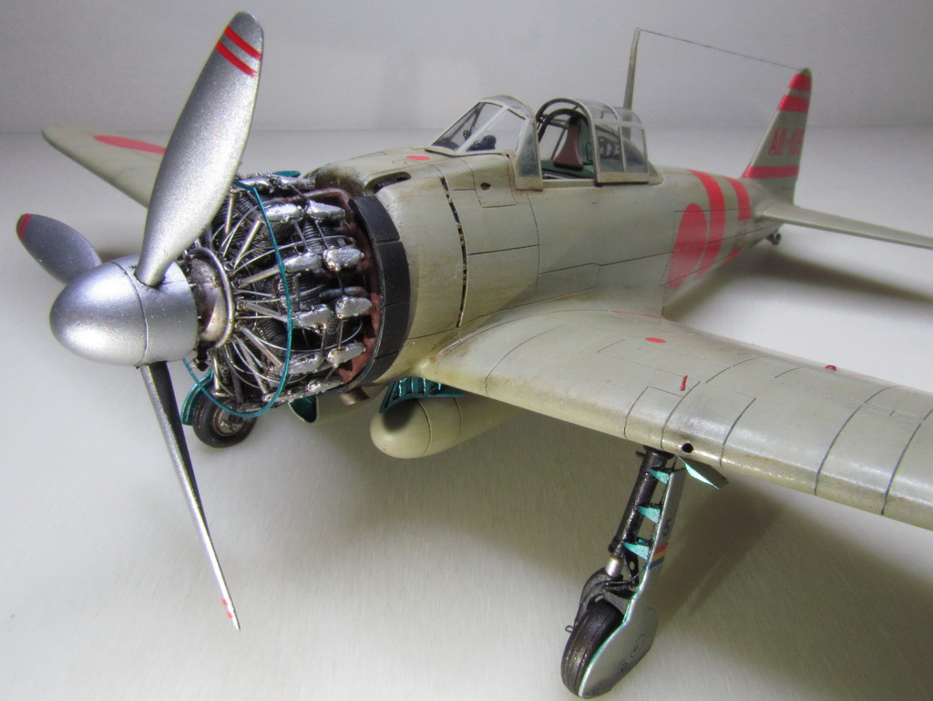 mitsubishi-a6m2b-zero-fighter-type-21-089