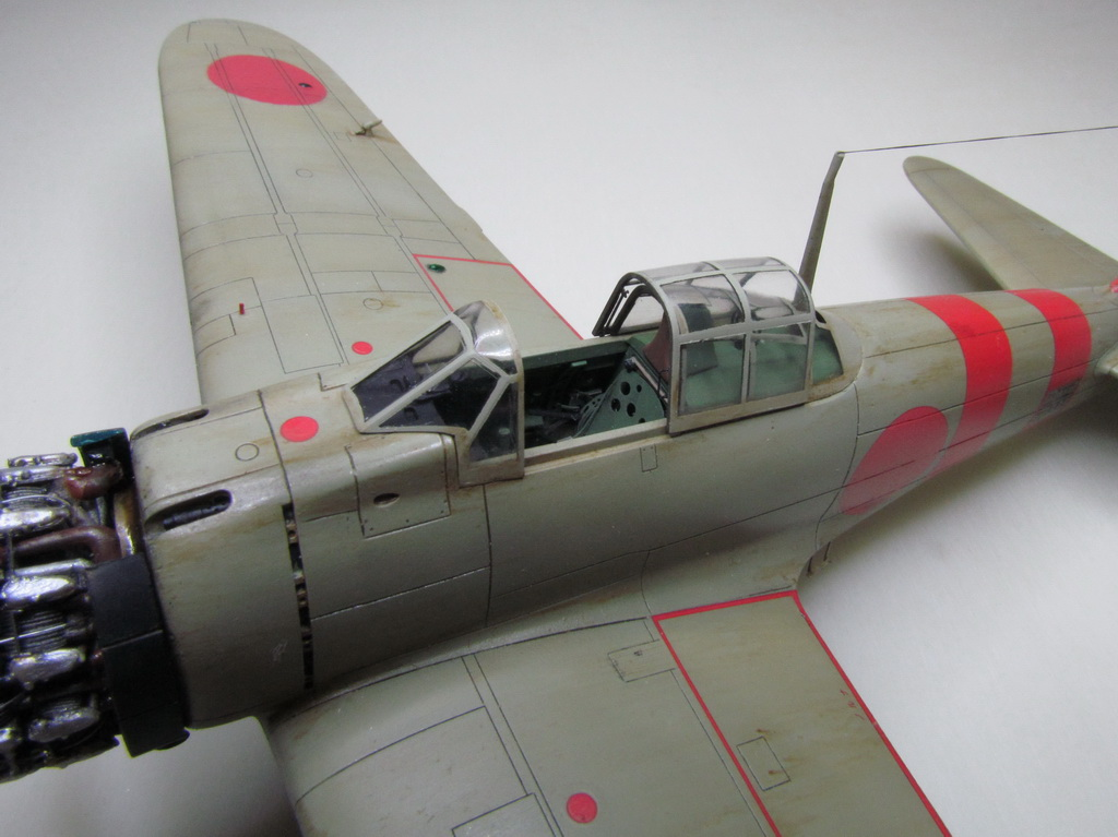 mitsubishi-a6m2b-zero-fighter-type-21-090