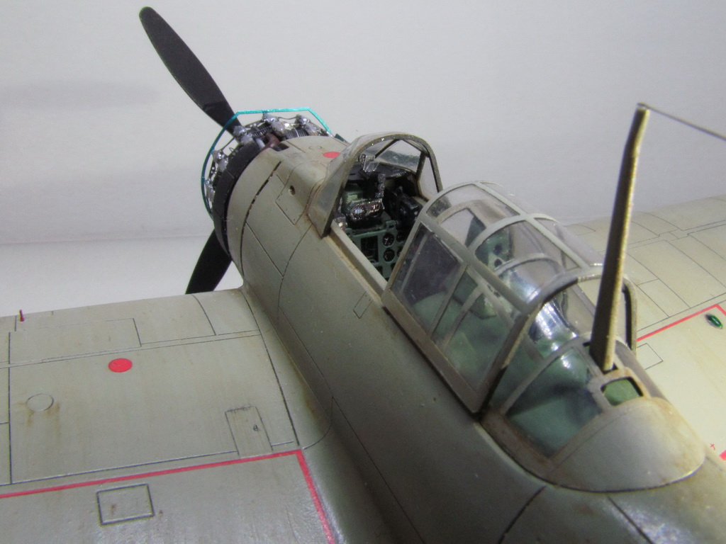 mitsubishi-a6m2b-zero-fighter-type-21-096