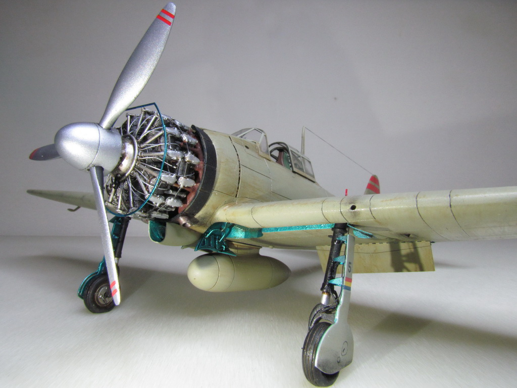 mitsubishi-a6m2b-zero-fighter-type-21-102