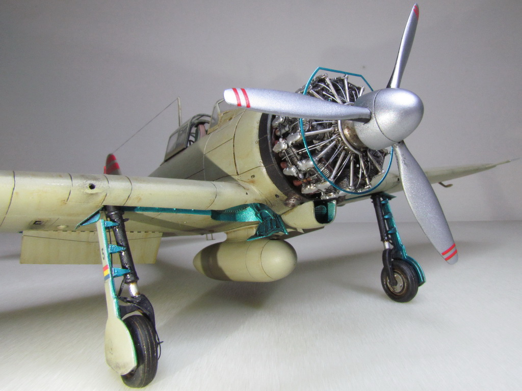 mitsubishi-a6m2b-zero-fighter-type-21-103
