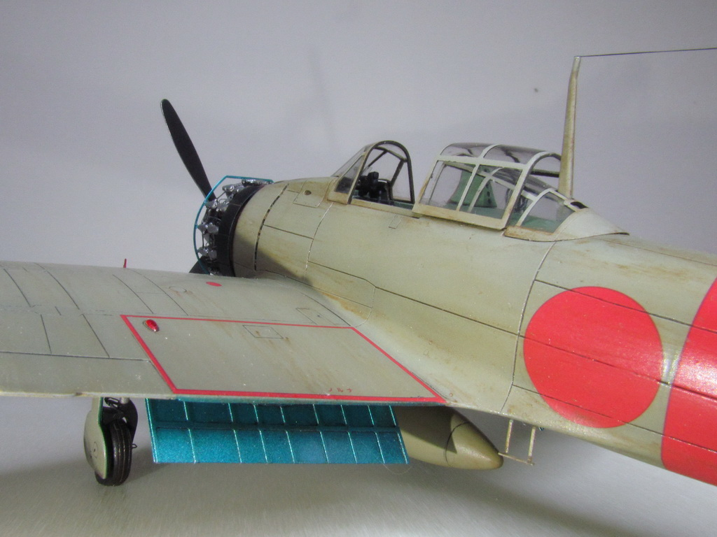 mitsubishi-a6m2b-zero-fighter-type-21-107